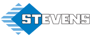 Stevens Industries, Inc. 1956 to 2016. Celebrating sixty years.