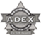 Adex 2015 Design Journal Platinum Award for Design Excellence