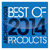 Archinterious Best of 2014 Products